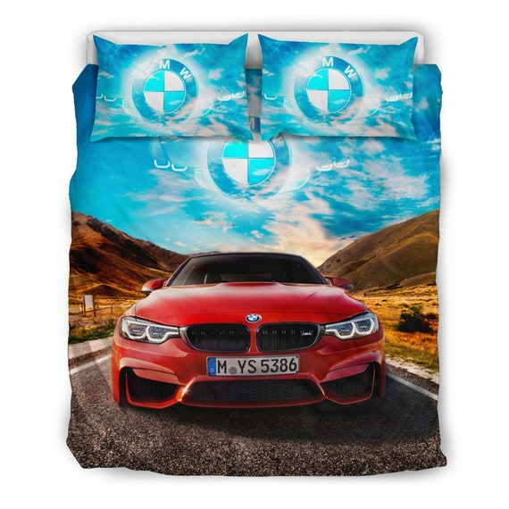 Bmw Bettwasche Kaufen