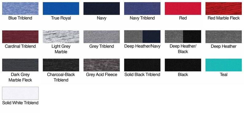Canvas Ladies/' Sponge Fleece Wide Neck Sweatshirt Jar Jar Binks Bella ndk1823