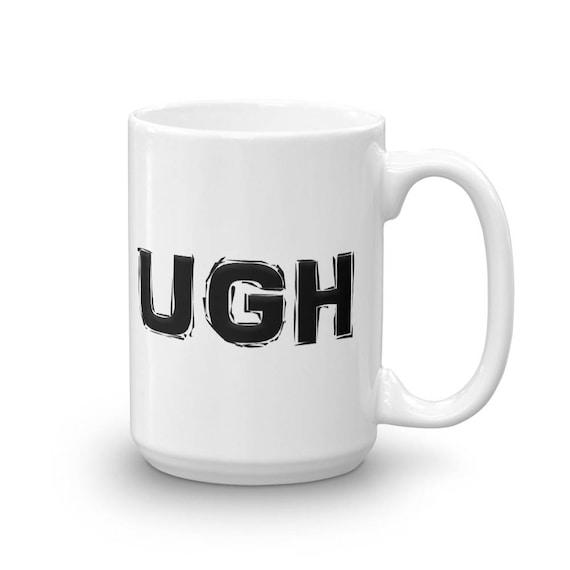 Deirdre nom Mug