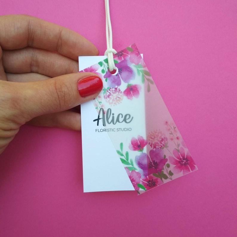 Hang tags clothing Custom logo labels Custom product tags Business hang tags Price tags custom Paper tags Product tags Personalized tags