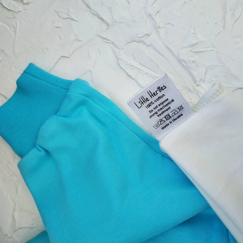 Tissu personnalisé, étiquettes et étiquettes étiquette coton ruban étiquette étiquettes personnalisé vêtements étiquettes en vêtements vêtements étiquettes étiquettes fait à la main des articles personnalisés cc2b2b