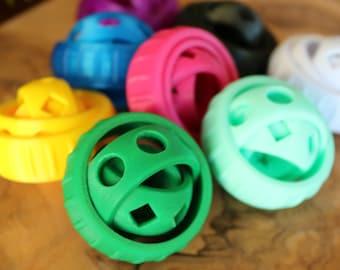 Fidget Gyro - Fidget Toy - Focus Toy - Fidget Spinner