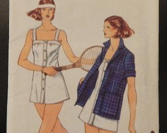 vintage Vogue Pattern 7065