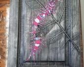 Centria The Centipede | K...
