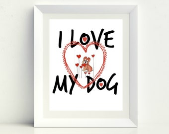 Pet Quotes Dog Death Quotes Cat Loss Quotes Animal Loss Etsy