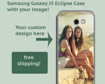 Galaxy j3 case | Etsy