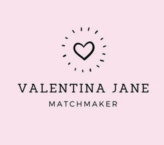 Sites de matchmaking Malaisie