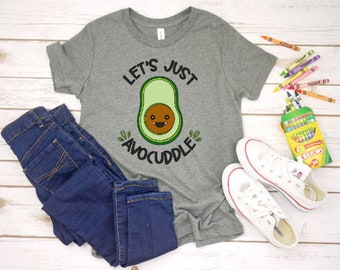 Avocado Dab Cool Glass Baby Set of Short-Sleeve Bodysuits /& Baby T-Shirt
