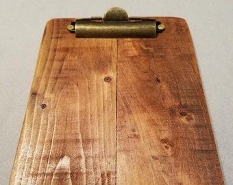 antique clipboard etsy