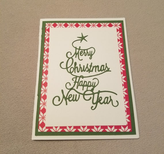 Christmas Card Christmas Greeting Card Merry Christmas Happy New Year Religious Card Christian Card Greeting Card Christmas Gifts