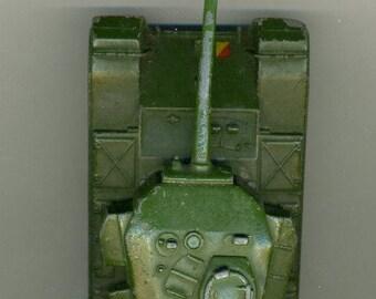 Dinky Centurion Tank 651