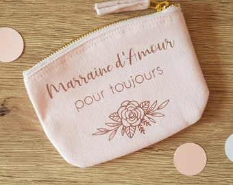 Sweet Chic Accessoires