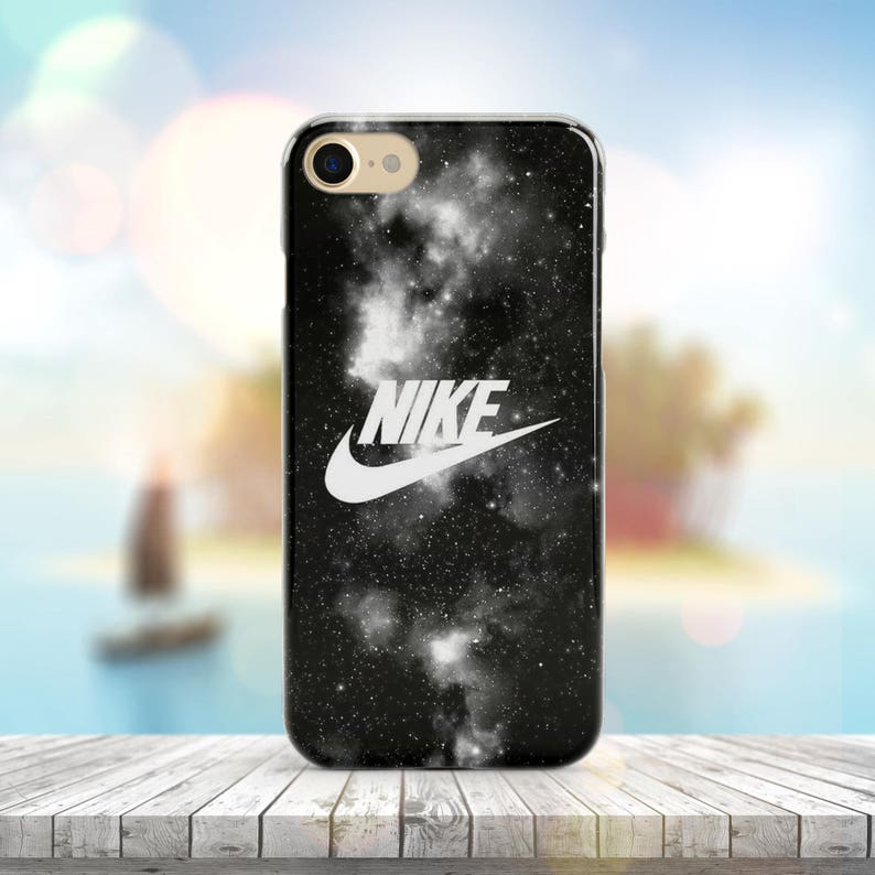 coque iphone 6 nike homme