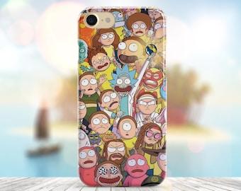 Iphone 7 Case Iphone 6 Plus Case Iphone 8 Case Iphone X Case Iphone Case Iphone 8 Plus Case Samsung S8 Iphone 6s Case Iphone 7 Plus Case