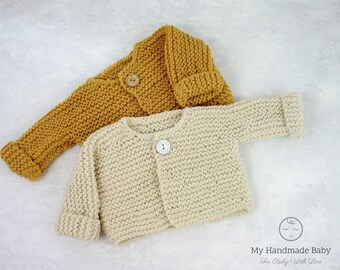 c415dfd0e Baby knitting patterns