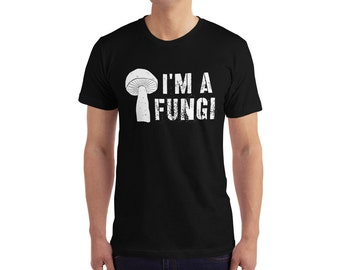 becd49f8 Items similar to Fun Guy Bad Dancer Shirt Funny Boy Can't Dance ...