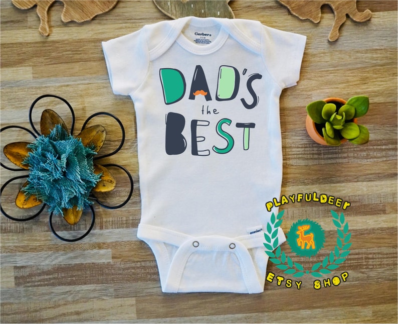 Cheap Sale Girls Bodysuits 0-3months X10 In Short Supply Clothes, Shoes & Accessories