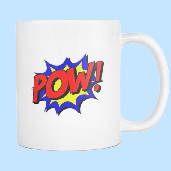 Wonder Woman mug Wonder Woman gift I am Wonder Woman mug Justice league inspired coffee mug Wonder Woman coffee super hero coffee mug