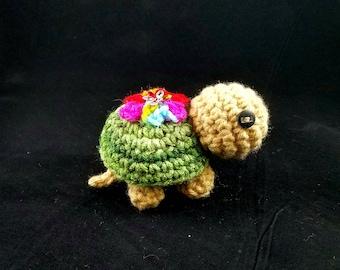 Turtle (Honu)