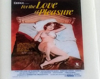 Japan cartoon sesso film