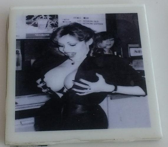 Hot latina milf milks cock milfs ultra tube porn