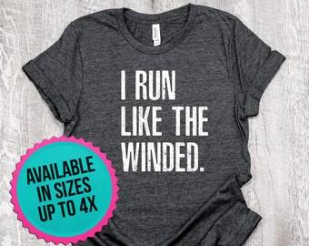 abc92bc12 Funny Workout Shirt, Funny Gym Shirt, Funny Mom Shirt, Mom Shirt, Gym Shirt,  Workout Shirt, Gym T-Shirt, Funny Gym Tee, Funny Workout Tee