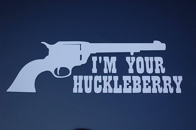 Machine Gun Kelly Decal Sticker BUY 2 GET 1 FREE Choose Size /& Color MGK