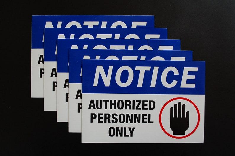 27x18 Halloween Decor Greetings Premium Brushed Aluminum Sign CGSignLab 2571135/_5mbsw/_27x18/_None
