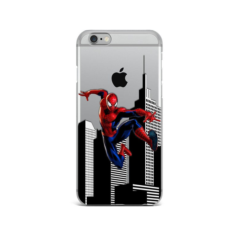 best sneakers 9ffa8 f90e9 Spiderman iPhone 5S Case Marvel Samsung Note 8 Case Galaxy A8 Plus Case  Google Pixel XL Case Superhero iPhone 6S Plus Case iPhone SE Cover