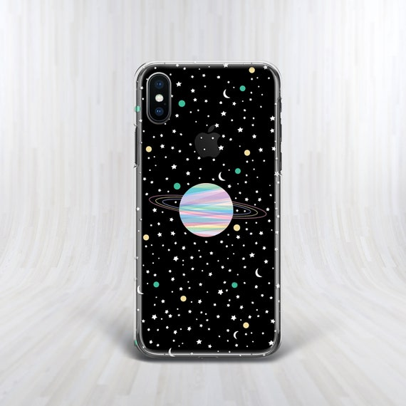 iphone 8 space case