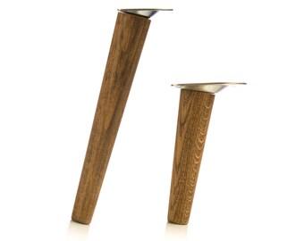 Ikea Legs Etsy