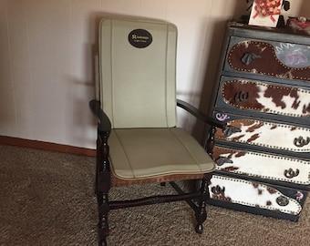 SaddleRight Full Comfort Cushion