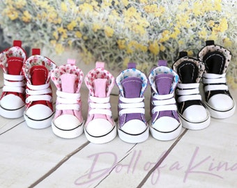 92f13080f89db Shoes for tilda doll   Etsy