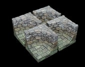 Sewer Corner Pack (DragonLock)