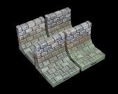 Village Sewer Wall Pack (DragonLock)
