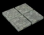 Sewer Floor Pack (DragonLock)