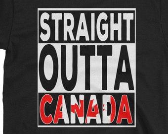 f3164fb596673 Canadian citizen | Etsy