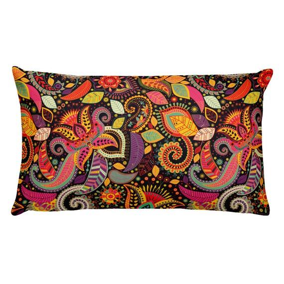 Earth Tone Throw Pillows.Moroccan Indian Throw Pillow Earth Tone Throw Pillow Ethnic Bohemian Pillow Travel Pillow Office Decor Pillow Home Decor Throw Pillow