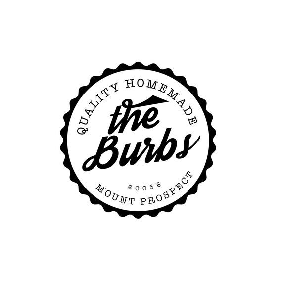 the burbs digital download