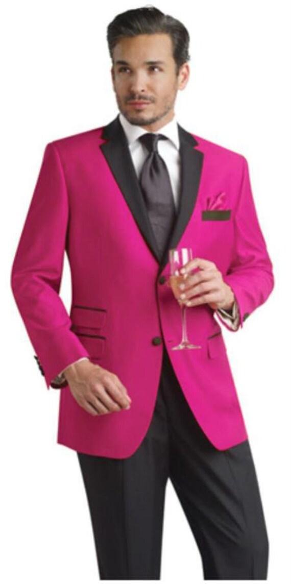 Mens White Formal Tuxedo Pants Tux Trousers Adjustable Wedding Prince Costume
