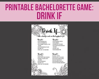 Capable Hen Party Girls Night Joke Funny Game Womens Drinking Fun Naughty Dare Cards Other Card Games & Poker