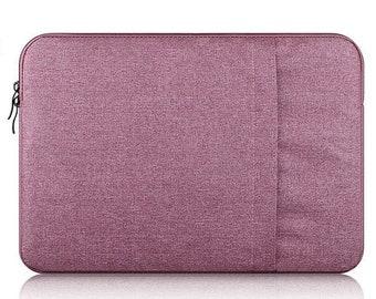 141402379c79 Laptop sleeve 15.6   Etsy