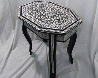 Madein Egypt Designs