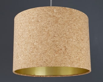 Urbanest Off White Mini Chandelier Lamp Shade, 3x4x4
