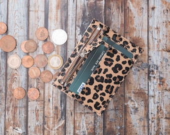Snake A Wild Animal Of Snake Cobra Blocking Print Passport Holder Cover Case Travel Luggage Passport Wallet Card Holder Made With Leather For Men Women Kids Family