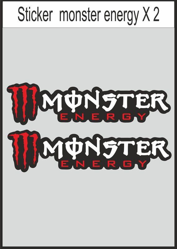 lila monster energy