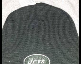 1823e775 New york jets hat | Etsy