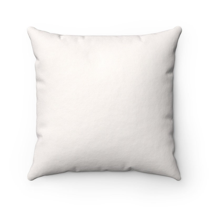Steno Babe Pillow Included Stenographer Captioner Spun Polyester Square Pillow Case Court Reporter