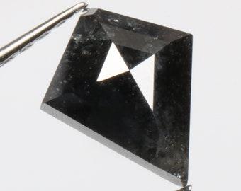 Kite shape Diamond