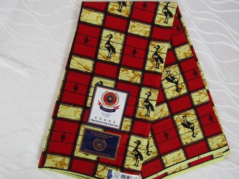 Ptak Tkaniny Afrykańskich Odzież Dla Kobiet Tkanina Na Odzież Tkaniny Dekoracyjne ścienne Wiszące Tkaniny Afrykańska Moda Sklep Internetowy